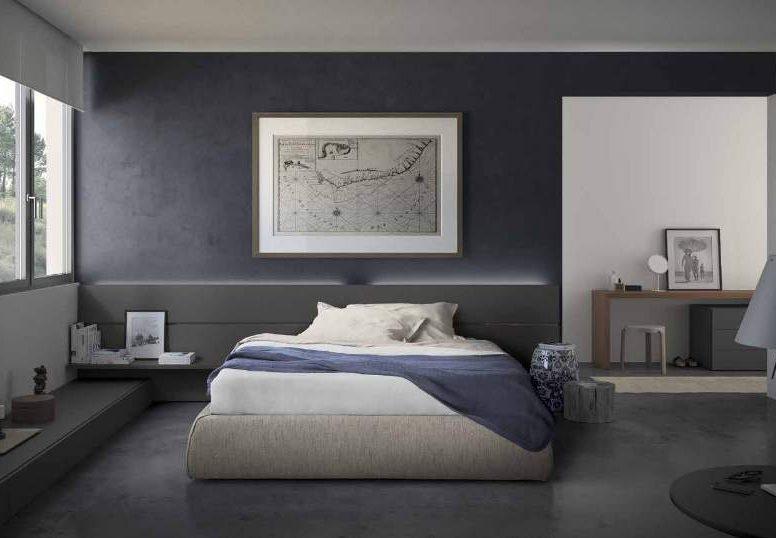 camera-letto-moderna