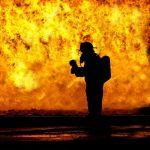 corso-antincendio-rischio-alto_667x600
