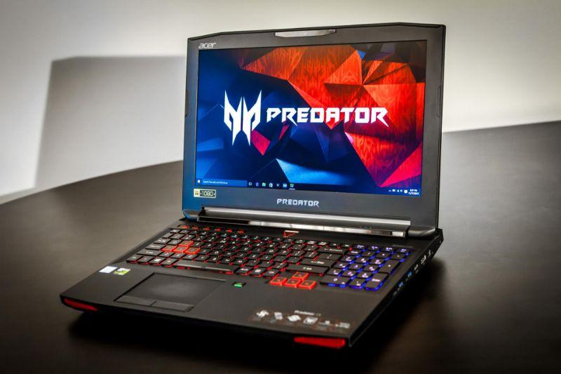 acer-predator-15-17-gaming-laptop-skylake-review-21_800x533