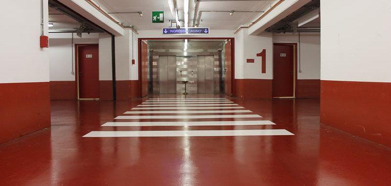 resine-epossidiche-per-pavimenti