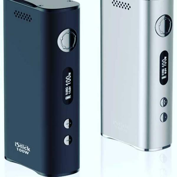 sigarette-elettroniche-12