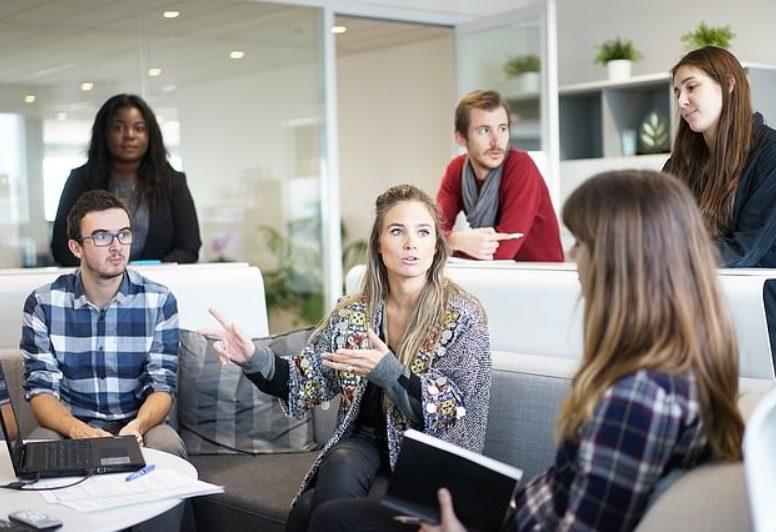 4 modi per ridurre assenteismo sul lavoro_800x532