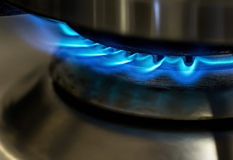 cucina-a-gas_800x533