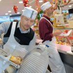 Restaurare-affettatrici-Berkel_800x534