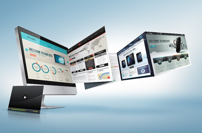 create-website_800x528