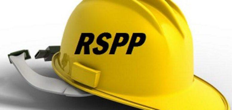 rspp_800x368
