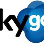 vedere skygo su android_800x438