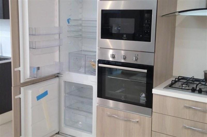 Gli elettrodomestici consigliati per una cucina completa ed ...