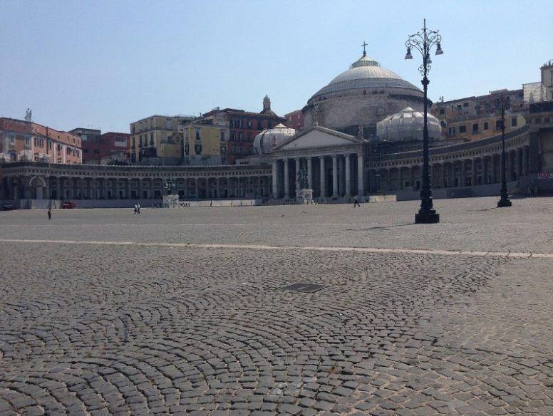 Cosa vedere in un giorno a Napoli_800x600