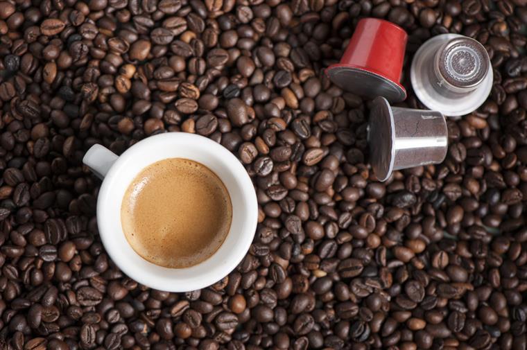 capsule-caffe-compatibili
