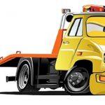 soccorso-stradaale1_800x416