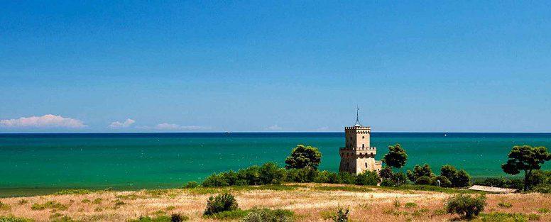 Una_vacanza_al_mare_in_Abruzzo_800x313