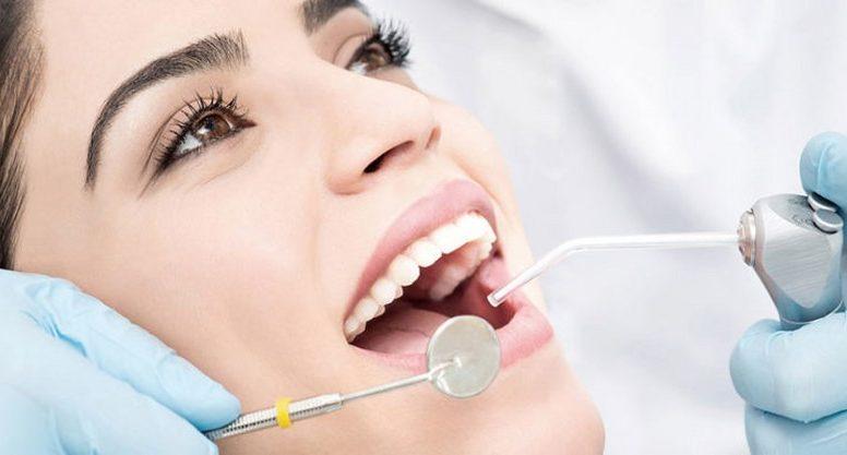 endodonzia-trattamenti-768x400_800x417