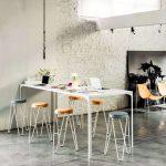 Sgabelli-o-sedie--Come-scegliere-la-sedia-o-lo-sgabello-giusto_600x60