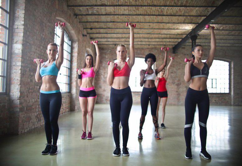 donne e sport_