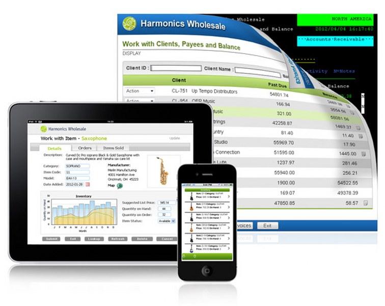 software-gestionali-per-aziende