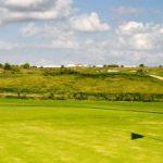 Acaya-Golf-Club