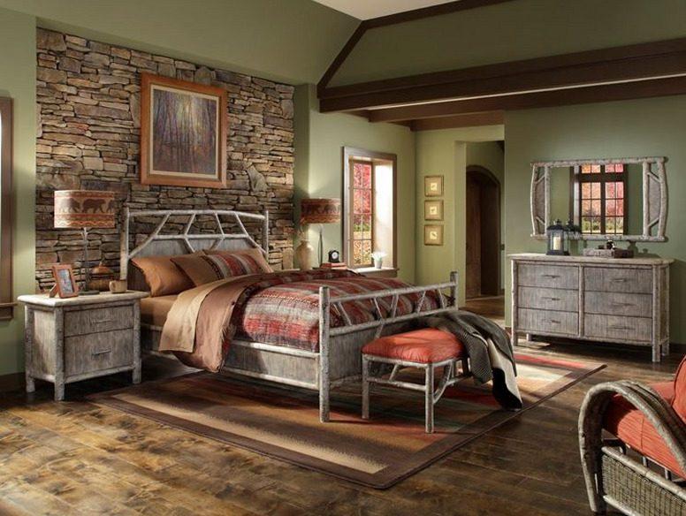 camere-da-letto-rustico_776x600