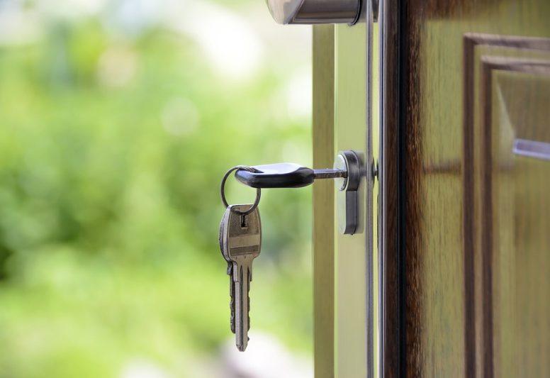 chiavi-appartamento