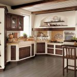 cucina-muratura-rustica_800x458
