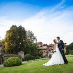 scegliere-location-perfetta-per-le-nozze