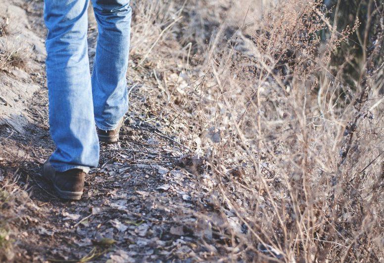 consigli-per-fare-trekking-con-un-neonato_800x531