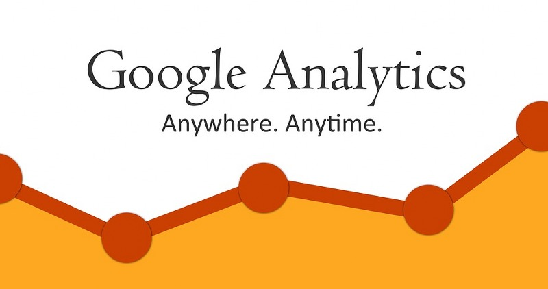 google analytics a cosa serve_800x422