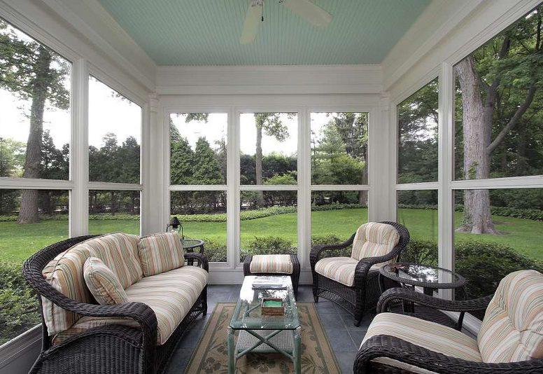 veranda vetrata_800x534