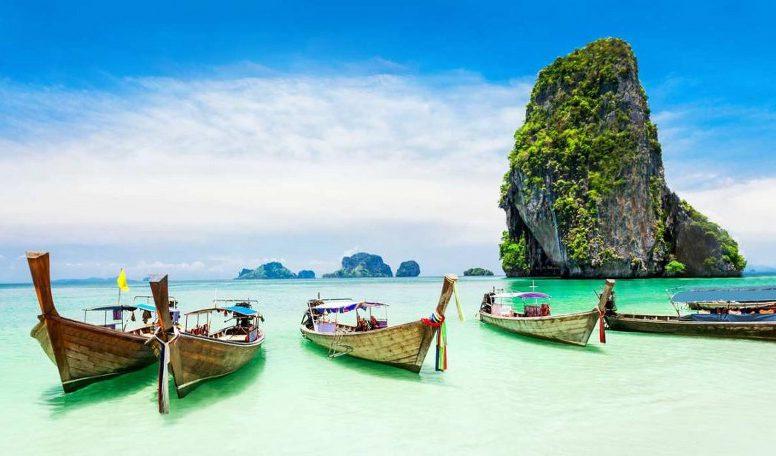 thailandia_800x456