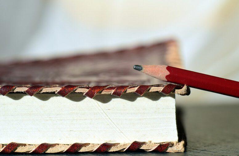 Come scrivere un diario segreto_800x507