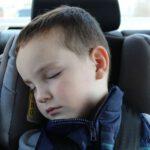 10 consigli per scegliere il miglior seggiolino auto_800x534
