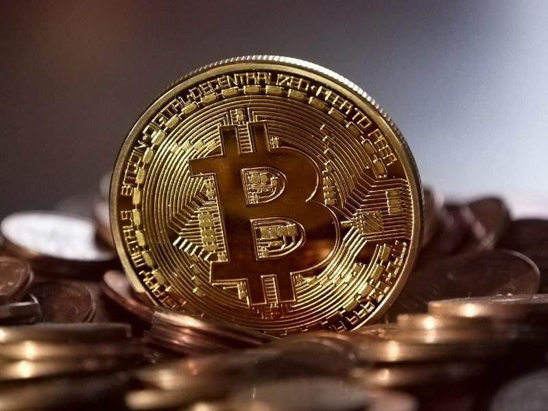 Posso investire in azioni bitcoin